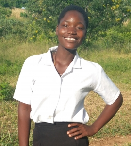 Student Stories – AGE Africa